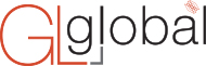 GL Global logo